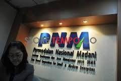 Lowongan Kerja SMA November berikut ini adalah Lowongan Kerja SMA yang berasal dari sebuah BUMN atau Badan Usaha Milik Negara, yakni PT Perm...