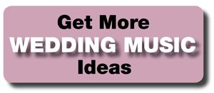 Cocktail Hour Songs - Scratch Music   Wedding Planning, Ideas & Etiquette   Bridal Guide Magazine