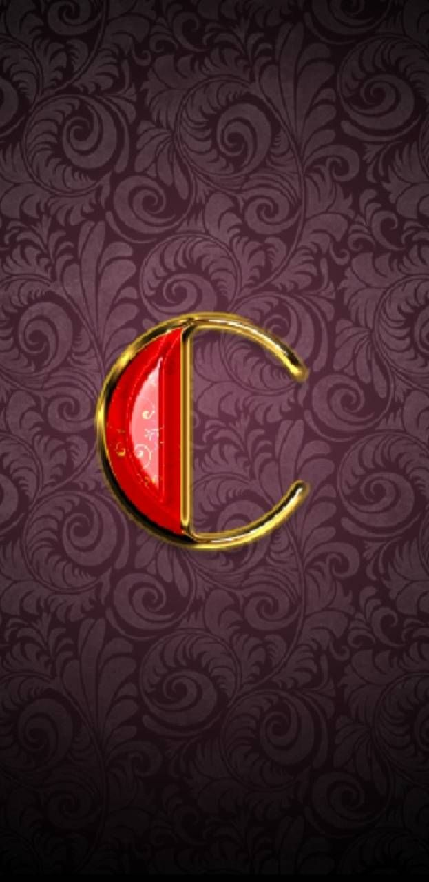 Download Letter C Wallpaper By Paanpe 0e Free On Zedge Now Browse Millions Of Popular Alphabet Wallpapers And Ring Alphabet Wallpaper Wallpaper Lettering