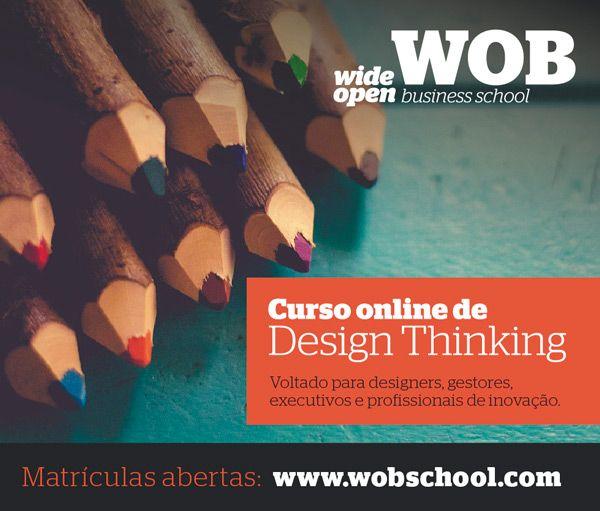 curso-onlline-design-thinking-arteccom