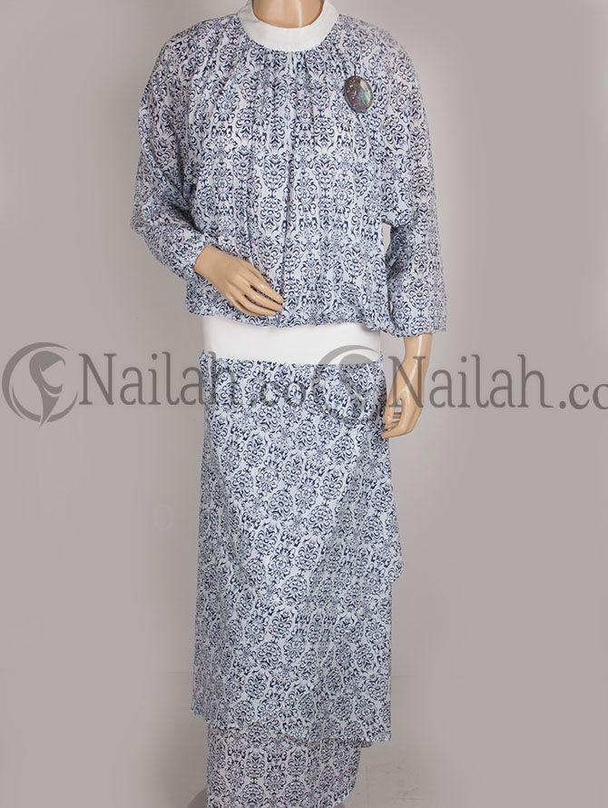 Busana Muslim OMG bahan Jersey + Kaos (motif) Harga Rp. 165.000,- Kontak: HP:081315351727 BB: 748A8C99/31327151 web: http://nailah.co/product-brands/omg/