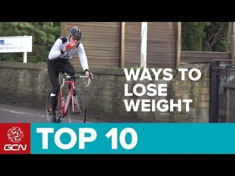 How to lose weight fast if you have a slow metabolism picture 5