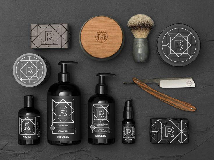 Nous travaillons avec nos meilleurs partenaires pour créer une gamme de produits pour hommes de haute qualité et vous l'offrir à un prix raisonnable.