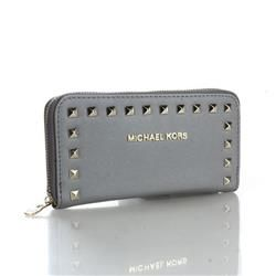 Cheap Michael Kors HandBags Outlet wholesale .3 ITEMS TOTAL $99 ONLY AllAccessKors