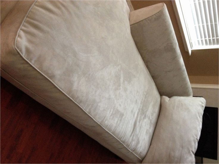 New How to Clean Microfiber sofa at Home How to Clean Microfiber sofa at Home Best Of Microfiber sofa Cover Washing Okaycreations