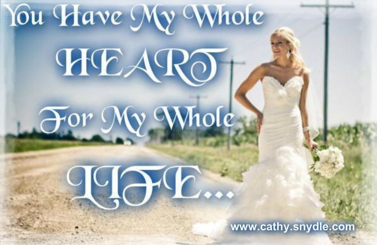Wedding Quotes Messages And Wedding Wishes Wedding Quotes