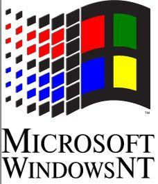 20 Years of Microsoft Windows NT