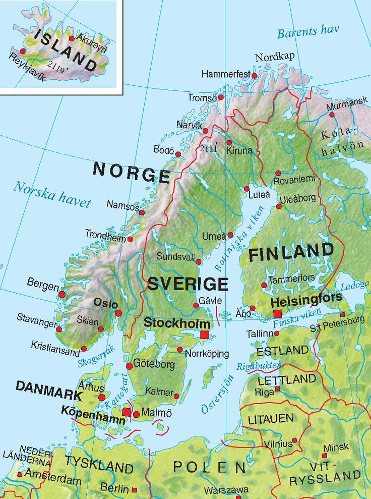 majemaarkivet_karta_norden.jpg (800×1076)