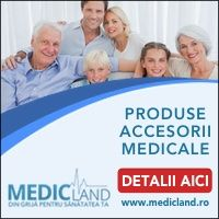 Ingrijire sanatate Ingrijirea personala Ortopedica Aparatura medicala Echipamente medicale Pentru acasa