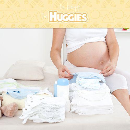Aproximadamente en la semana 29 de #embarazo, se programará la fecha de tu #parto. Te recomendamos que a partir de la semana 28 tengas lista tu maleta, en caso de que tu parto se adelante. http://www.pinterest.com/pin/307300374546689380/