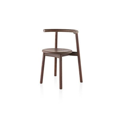 Solo Chair Outdoor   The Solid Wood Solo Chair For Outdoor Use Is  Constructed From A · Herman MillerOutdoor ...