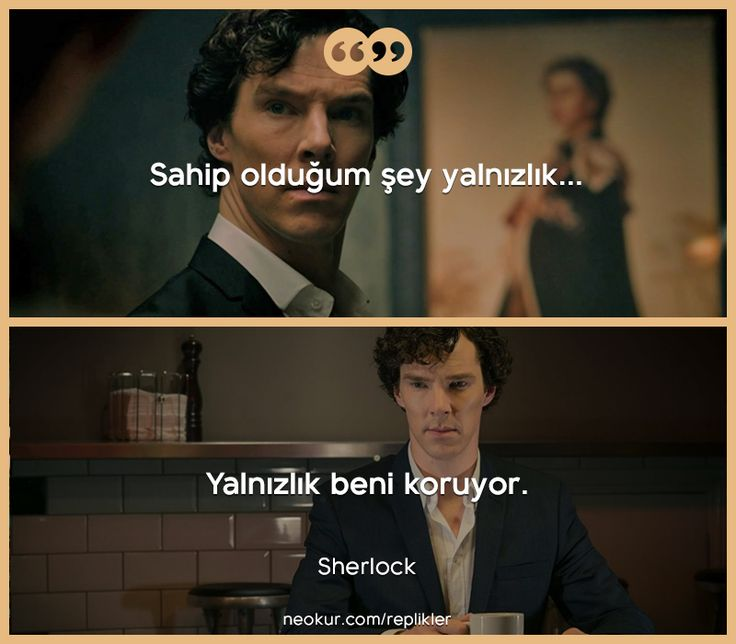 "Series 2 Episode 3 ""The Reichenbach Fall"" Sherlock..Sherlock"