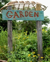 Gardening Ideas For Schools ideas for school gardens captivating interior design ideas School Gardening Resources Helpful Resources For School Gardeners From The University Of Illinois Extension