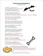 halloween-prank-story