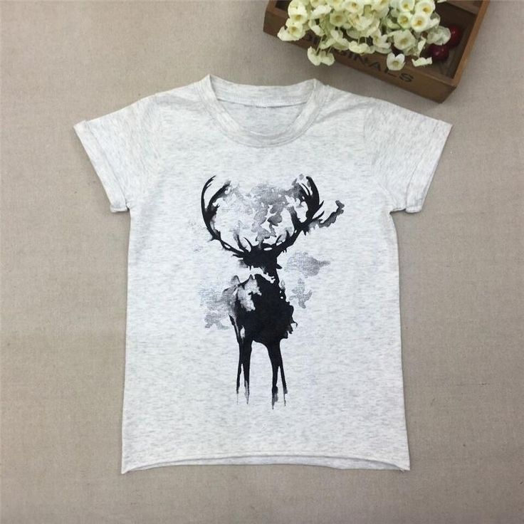 Resultado de imagen para camisetas blancas llanas para niñas ecuador