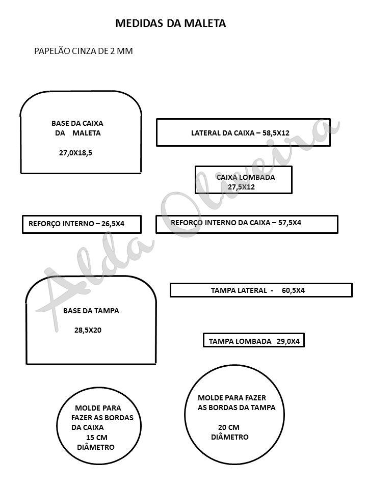 Medidas+da+maleta.png (720×960)