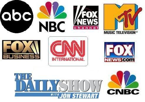 """CNN Airs """"The Truth About Benghazi"""" - But Fills The Story With Lies and Deception - We Explain Why  ***long MUST READ MUST READ! cnn story very deceptive """"CNN needs to maintain an optic of middle road media in order to be effective. MSNBC is so far down the water-carrying road they are essentially useless in helping the White House.... But CNN has a more important role, they need the illusion of journalism, as it pertains to the current U.S. administration, in order to be effective...."""""""
