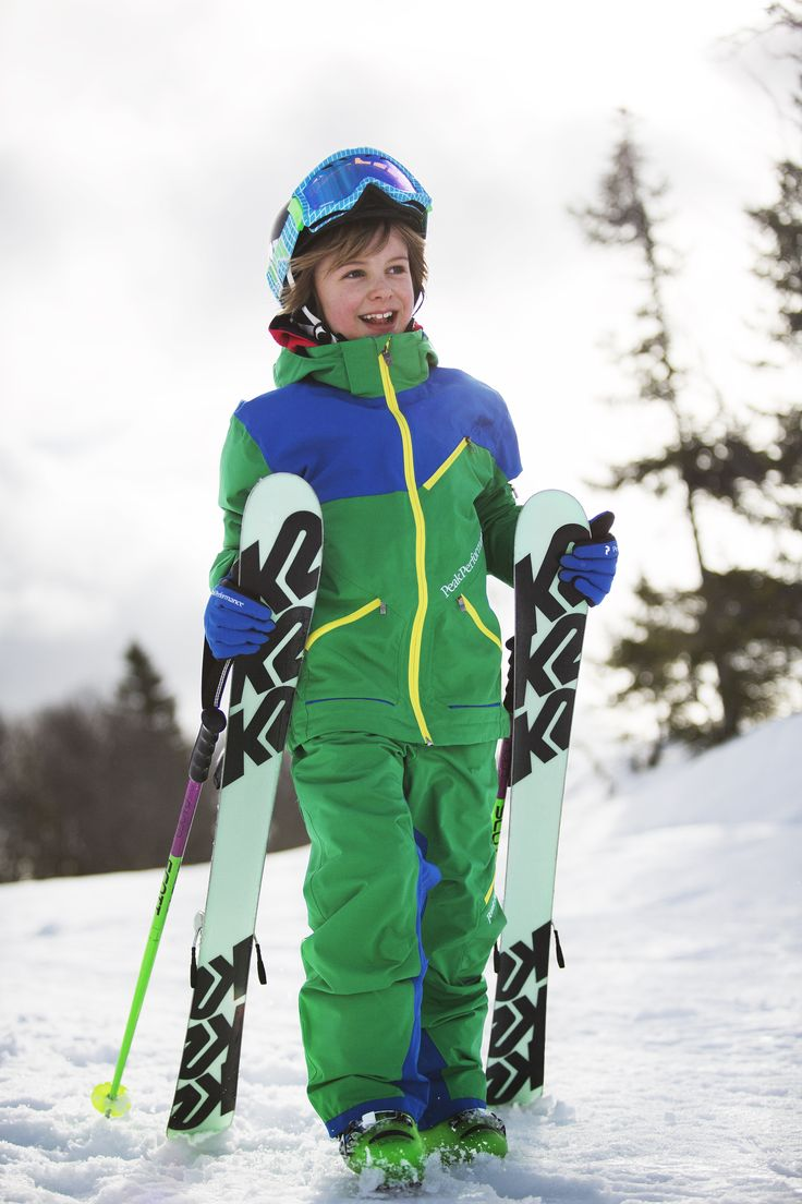 67 best images about outdoor gear for big and small on
