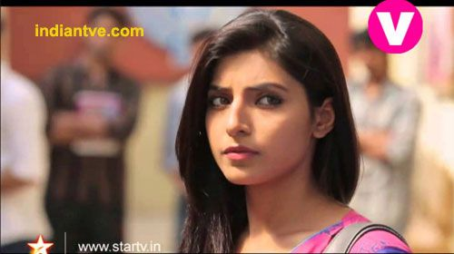 Sadda Haq 26th February 2014 Channel Sadda Haq 26/2/2014 of Channel keep watching new episode with indiantve.com. You can Watch full episode of Hindi Drama