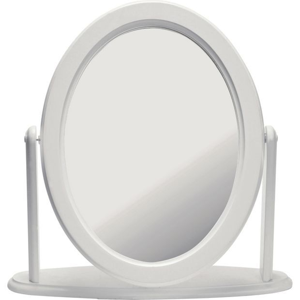 Vanity Mirror With Lights Argos : 1000+ ideas about Dressing Table Mirror on Pinterest Table mirror, Dressing table and Dressing ...