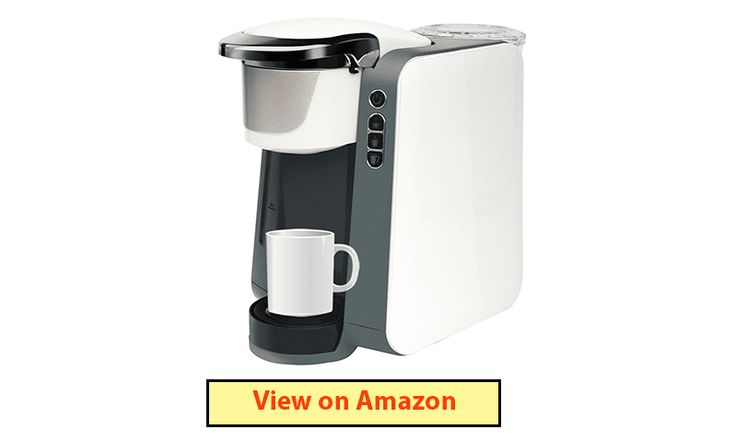 Single Serve Coffee Maker #typesofcoffeemaker #coffeemakeramazon #bestdripcoffeemakers #bestcoffeemakerwithgrinder #coffeemaker #coffee #coffeetime #coffeetable #coffeeshop #coffeeaddict