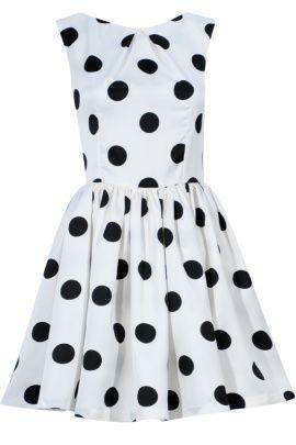 Castigi rochia preferata daca dai share acum! Mai multe share-uri, mai multe sanse! CONCURS: O rochie pe zi, de la Karla.ro | Karla.ro