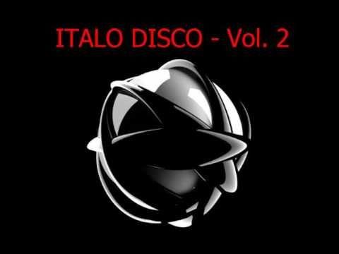Italo Disco vol 2