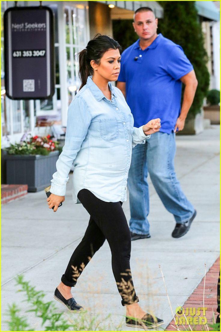 Khloe kardashian flannel shirt   best manteaux hiver images on Pinterest  Coat storage Jackets
