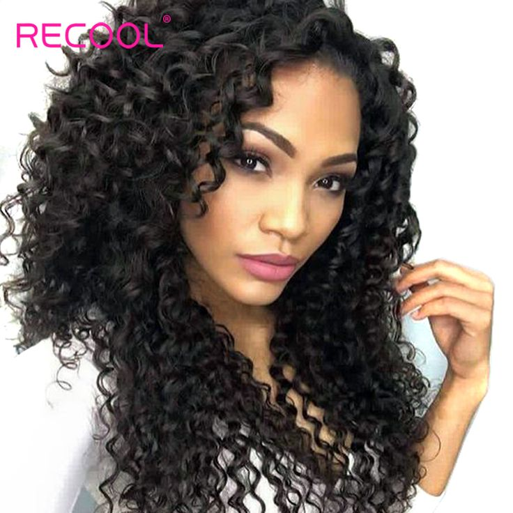 Find More Hair Weaves Information about Recool Hair Deep Wave Brazilian Virgin Hair Bundles 100% Human Hair Weave Bundles 8 28 Inch Natural Black Color Hair Extensions,High Quality extensions weave,China extensions black Suppliers, Cheap extension natural from Recool Official Store on Aliexpress.com