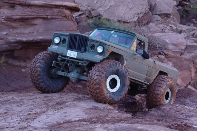 344 best i jeeps images on pinterest jeep jeeps and. Black Bedroom Furniture Sets. Home Design Ideas
