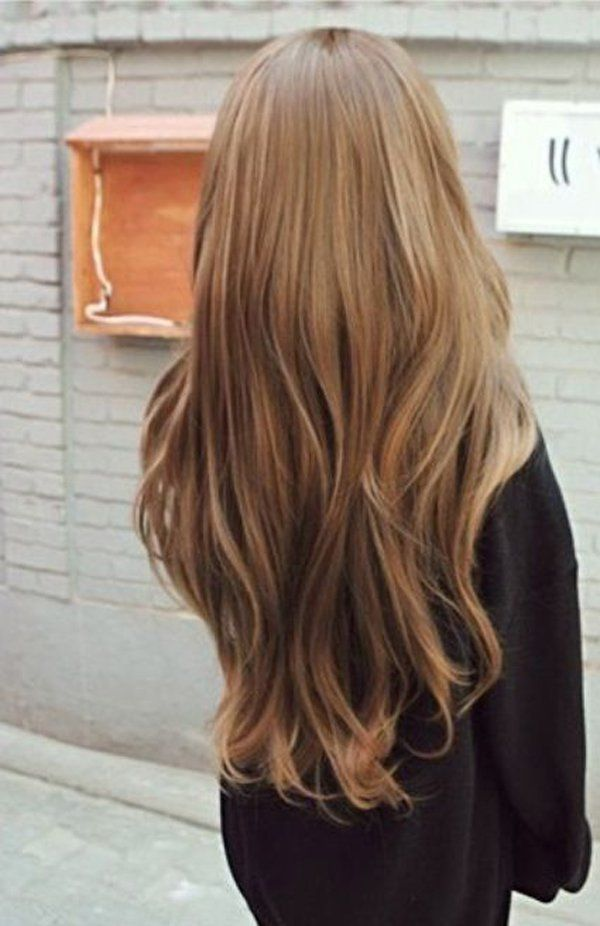 Best 25+ Butterscotch hair color ideas on Pinterest Butterscotch - sample hair color chart