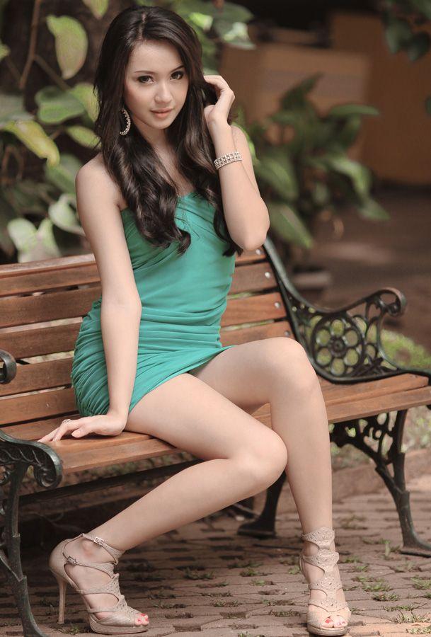 Images for thai teen porn girls