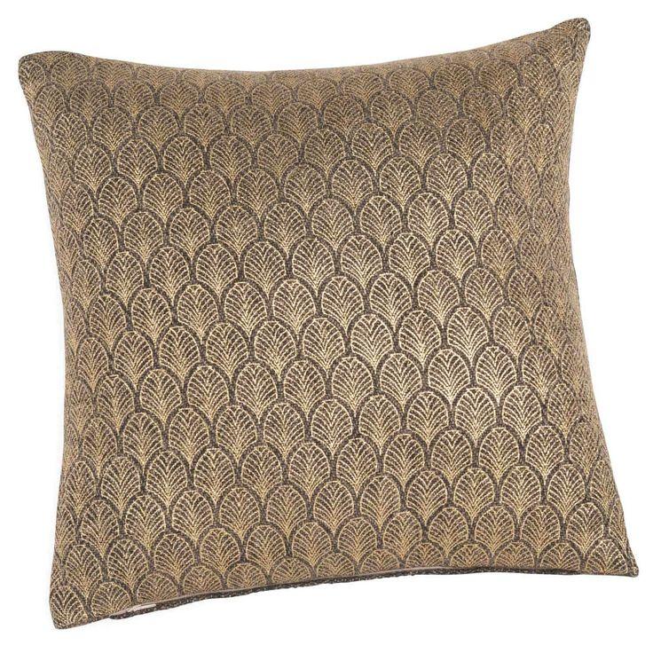 plus de 25 id es uniques dans la cat gorie coussin dor sur pinterest d cor rose dor coussin. Black Bedroom Furniture Sets. Home Design Ideas