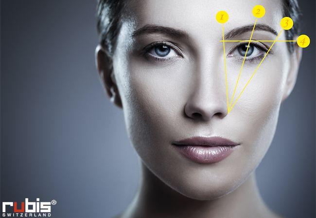 Schön geformte Augenbrauen lassen jedes Gesicht sofort jünger und wacher aussehen. Es gibt also keine Entschuldigung, sich nicht regelmäßig ...