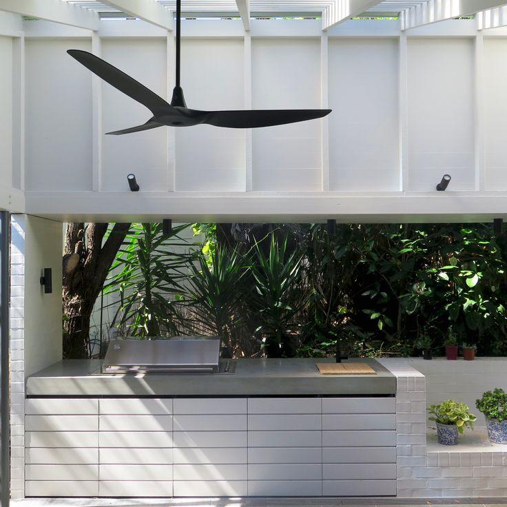 Castile Street - Marc&Co | Brisbane Architects, Interior Design, Hospitality Design, Commercial, Building Design | West End Architects | Queensland Architects | Brisbane Interior Designers