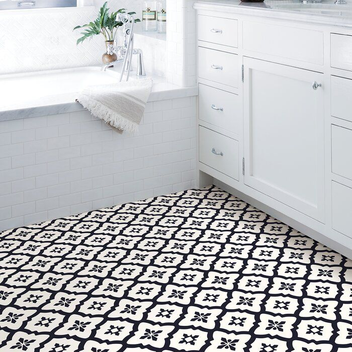 Comet 12 X 12 X 1 52mm Vinyl Tile Vinyl Tile Peel And Stick Floor Vinyl Tile Flooring