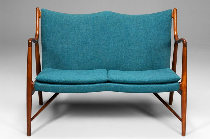 13411 best images about mobel design on pinterest armchairs ron arad and philippe starck - Danish design mobel ...