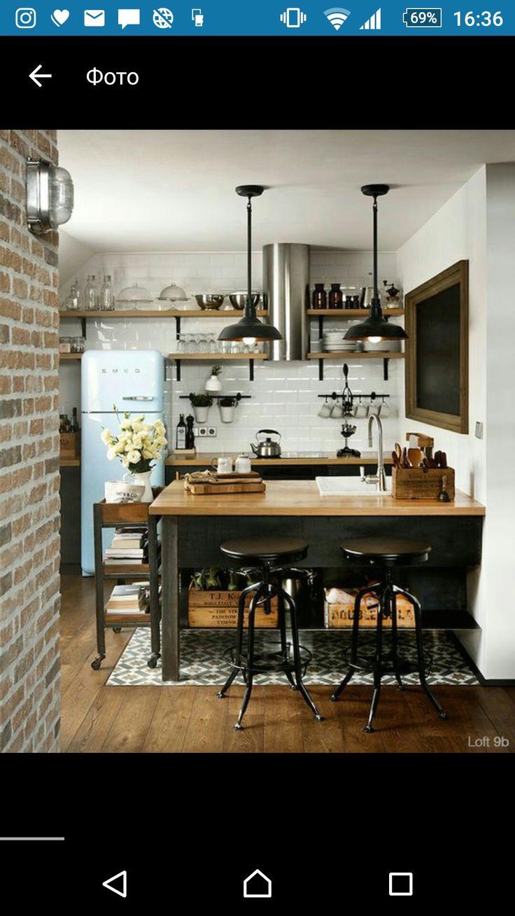 Wohnkultur esszimmer  besten decor bilder auf pinterest  bankett esszimmer und google