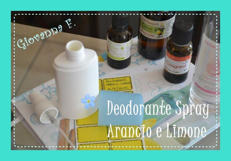 FORMULA  Acqua distillata 84,4 gr  Allume in polvere 5 gr  Glicerina vegetale 5 gr  Triethyl citrate 2 gr  Caprylyl/capryl glucoside 3 gr  O...