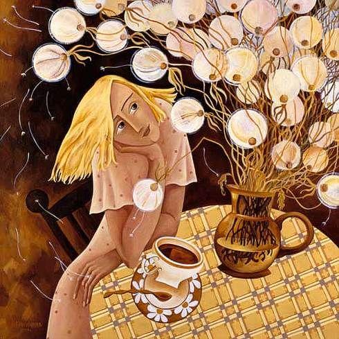 by Natalya Bronnikova - Поиск в Google
