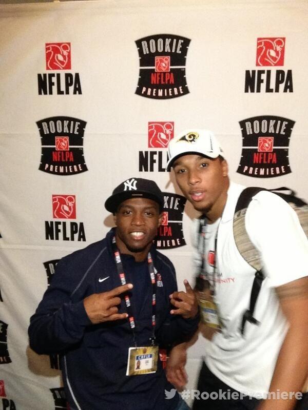 nfl Los Angeles Rams Stedman Bailey ELITE Jerseys