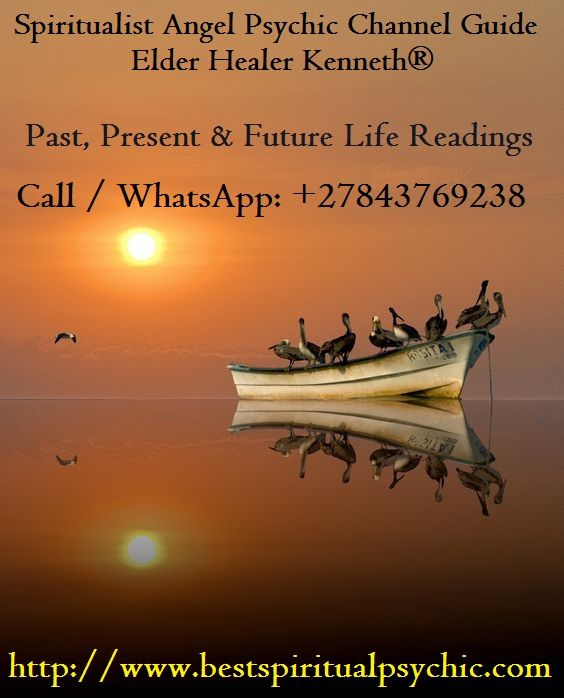 Love Attraction Spell, Call / WhatsApp: +27843769238