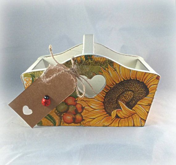 Colourful flower designs by Kate Elford on Etsy