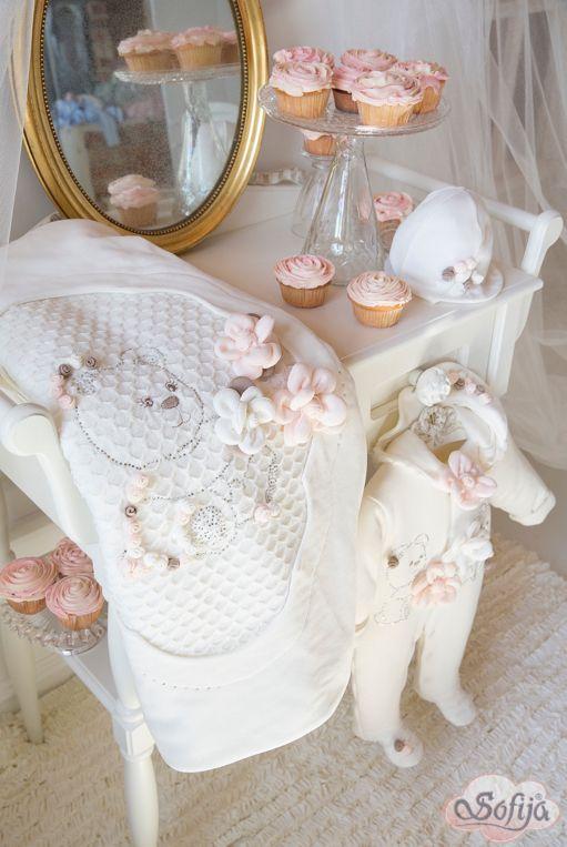 Bawełniana kolekcja pościeli i ubrań dla dzieci Cekinka   www.sofija.com.pl  #sofija #dziecko #ubranka #niemowlęta #kinder #kinderkleidung #baby #children #kids