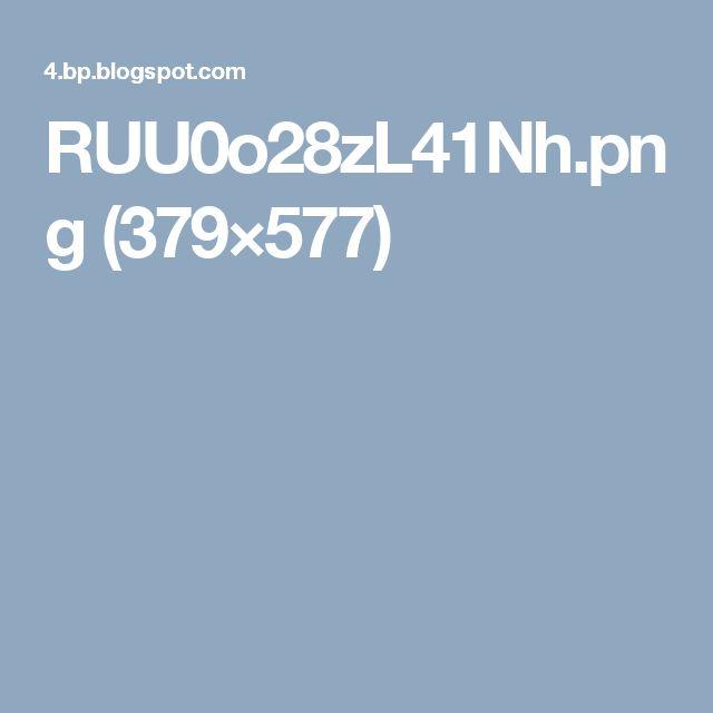 RUU0o28zL41Nh.png (379×577)