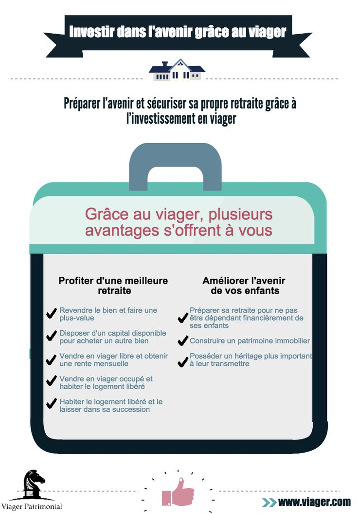 Here is a post by R to check out, titled Viager et Garanties...