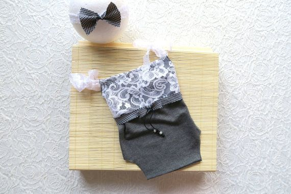 0-1 month pants set, newborn set, baby clothing, rts, baby photo prop, bow tie set, newborn overalls, prop pants newborn, baby boy
