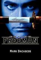 Filme Bistrita HD: Crying Freeman Eliberatorul