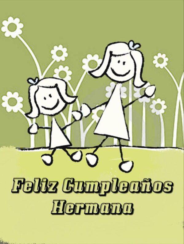 Imágenes De Cumpleaños Con Frases Célebres E Inolvidables