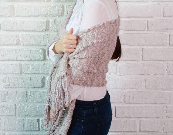 Best 25 Knit Scarves Ideas On Pinterest: Best 25+ Cable Knit Scarves Ideas On Pinterest